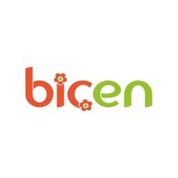 bicen