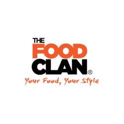 food-clan