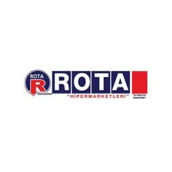 rota-hipermarket