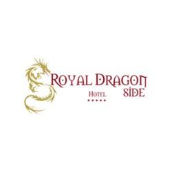 royal-dragon