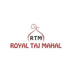royal-taj-mahal