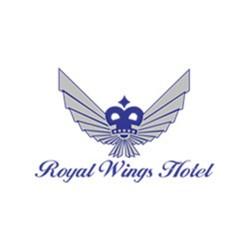 royal-wings-hotel