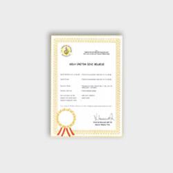 mumcu-kuruyemisleri-gida-izin-belgesi